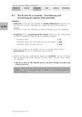 Biologie_neu, Sekundarstufe II, Genetik, Chromosomen und DNA, Klassische Genetik/ Mendel'sche Regeln, Stammbäume und genetische Variabilität, Erbkrankheiten, Stammbaumanalysen, Erstellung Lernkartei