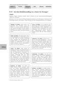 Biologie_neu, Sekundarstufe I, Der Mensch, Stoffwechsel, Atmung, Aufbau und Funktion der Lunge, Stoffwechselvorgänge bei der Atmung, Nature for Teenager
