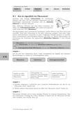 Biologie_neu, Sekundarstufe I, Ökosysteme, Definition und Merkmale von Ökosystemen, Gewässer, Biozönose, Erläuterungen für Lehrer