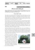 Deutsch_neu, Sekundarstufe I, Lesen, Richtig Schreiben, Grundlagen, Erschließung von Texten, Verwendung von Rechtschreibhilfen, Lesetechniken, Leseentwicklung, Anregung und Förderung von Lesen, Wörterbuch