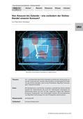 Politik_neu, Sekundarstufe I, Wirtschaft und Arbeitswelt, Zahlungsformen und Zahlungsmittel, Internetkauf, Digitaler Konsum, Einkauf