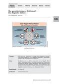Politik_neu, Sekundarstufe I, Wirtschaft und Arbeitswelt, Notwendigkeit des Wirtschaftens, Tausch, Kauf und Märkte, Marktfunktionen