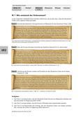 Geschichte_neu, Sekundarstufe I, Das Mittelalter, Religion, Kreuzzüge 11.-13. Jh. n.Chr., Herzog Konrad von Masowien, Preußen, Kaiser Friedrich II, Deutscher Orden