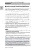 Geschichte_neu, Sekundarstufe I, Neueste Geschichte, Weimarer Republik 1918-1933, Richter, Europäischer Gerichtshof, Rechtssprechung, Gesetzgebung