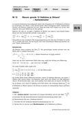Mathematik_neu, Sekundarstufe II, Sekundarstufe I, Funktionen, Zahl, Funktionsklassen, Reelle Zahlen, Exponential- und Logarithmusfunktionen, Exponentialfunktion und Logarithmus, 12 Halbtöne je Oktave, Kettenbruch, balinesischer Raum