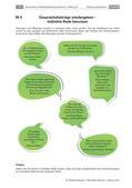 Deutsch_neu, Sekundarstufe II, Richtig Schreiben, Sprache und Sprachgebrauch untersuchen, Schreiben, Interpunktion, Sprachliche Strukturen und Begriffe auf der Wortebene, Schreibverfahren, Grundlagen, Gliederung innerhalb von Ganzsätzen, Wortarten, Pragmatisches Schreiben, Anregung und Unterstützung von Rechtschreiblernen, Komma, Verb, Berichten, Protokolle im Arbeitsalltag