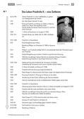 Geschichte_neu, Sekundarstufe I, Das Mittelalter, Das Römisch-deutsche Kaisertum, Heiliges Römisches Reich deutscher Nation, Palermo, Staufer