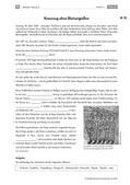 Geschichte_neu, Sekundarstufe I, Das Mittelalter, Religion, Das Römisch-deutsche Kaisertum, Kreuzzüge 11.-13. Jh. n.Chr., Hermann von Salza, Gerold, Emir Fahr ed-Din, Papst