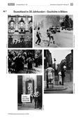 Geschichte_neu, Sekundarstufe I, Neueste Geschichte, Zeitgeschichte, Weimarer Republik 1918-1933, Nationalsozialismus und Zweiter Weltkrieg, Nachkriegszeit