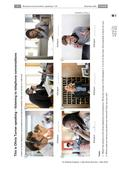Englisch_neu, Sekundarstufe I, Mündliche Produktion und Rezeption, Verfügung über sprachliche Mittel, Schreiben, Rezeption mündlicher Texte, Sprachreflexion, Wortschatz und Idiomatik, Orthographie und Interpunktion, Schreibverfahren, Hör-/Hörsehtexte verstehen, Sprachvarietäten, Lexikalische Einheiten, Orthographie, Kreatives Schreiben, Varietäten sprachvergleichend einordnen, Das englische Alphabet, Schreiben nach Textvorlagen, Listening comprehension, Spelling, Crossword, Formal and informal