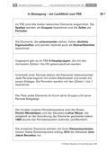 Chemie_neu, Sekundarstufe I, Atombau, Grundlagen der Materie, Periodensystem der Elemente, Elementfamilien, Elementsymbole, Alkalimetalle, Erdalkalimetalle, Bor-Gruppe, Kohlenstoff-Gruppe, Stickstoff-Gruppe, Sauerstoff-Gruppe, Halogene, Edelgase, Ordnungszahl