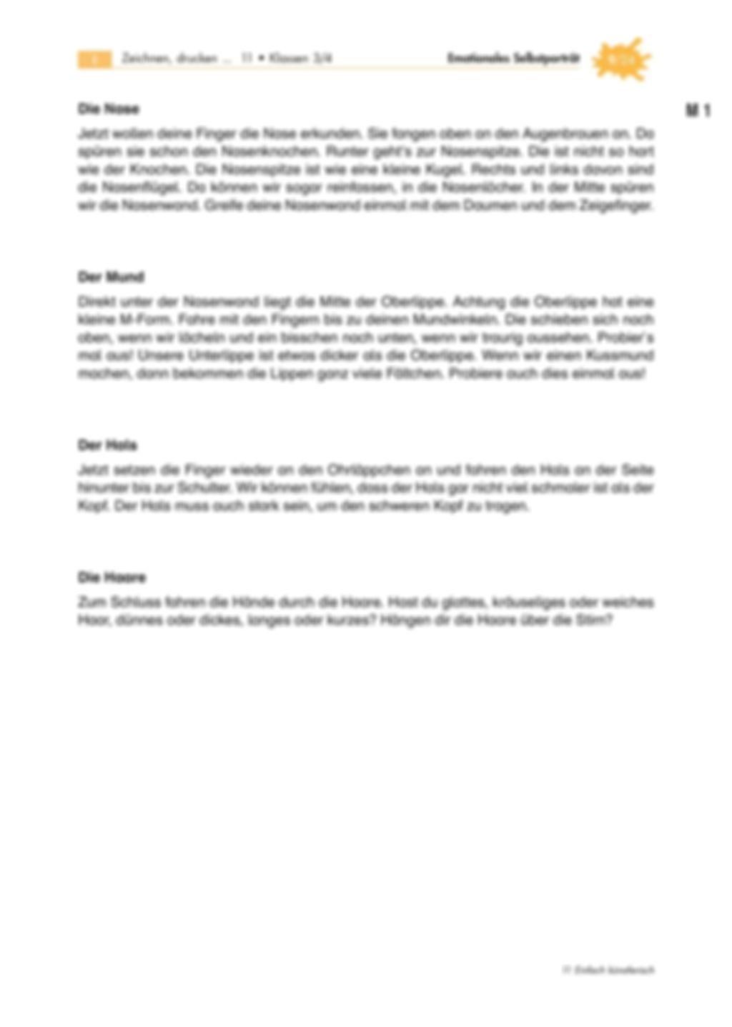 Proportionen kennenlernen Preview 2