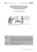 Mathematik_neu, Sekundarstufe I, Zahl, Rationale Zahlen, Bruchschreibweise, Rechnen mit Brüchen, Bruch, Erweitern und Kürzen, Nenner, Zähler, Operatorvorstellung, Größer-Kleiner-Relation