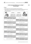 Mathematik_neu, Sekundarstufe I, Funktionen, Zahl, Lösen von Gleichungen, Reelle Zahlen, Terme und Gleichungen, Rationale Zahlen, Potenzen und Wurzeln, Aufstellen von Termen und Gleichungen, Rechnen mit Brüchen, Quadratische Gleichungen und Binome, Terme, Gleichungen und Ungleichungen, Gleichungen und Ungleichungen, Textaufgaben, Sachaufgaben, Variablen, mathematische Aussagen, Terme, Gleichungen lösen, Gleichungen umformen