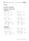 Mathematik_neu, Sekundarstufe I, Funktionen, Zahl, Lösen von Gleichungen, Reelle Zahlen, Terme und Gleichungen, Rationale Zahlen, Potenzen und Wurzeln, Aufstellen von Termen und Gleichungen, Rechnen mit Brüchen, Quadratische Gleichungen und Binome, Terme, Gleichungen und Ungleichungen, Gleichungen und Ungleichungen, Terme, Variablen, Gleichungen lösen, Gleichungen umformen