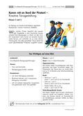 Sport_neu, Primarstufe, Darstellen und Gestalten, Körperwahrnehmung und Bewegungsfähigkeit, Bewegungserfahrungen, Funktionsgymnastik, Bewegungsaufgaben, Gymnastische Bewegungsformen mit Handgeräten, Bewegung nach Musik, Bewegung, Rhythmus, Takt, Choreografie, Laufen