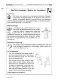 Sport_neu, Primarstufe, Darstellen und Gestalten, Körperwahrnehmung und Bewegungsfähigkeit, Raufen und Ringen, Bewegungsaufgaben, Bewegungserfahrungen, Partnerübungen und Akrobatik, Akrobatische Figuren mit einem Partner, Bankstellung, Körperspannung, Turm, Haltegriff, Zirkusprojekt