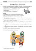 Chemie_neu, Sekundarstufe I, Elemente der Hauptgruppen, Gruppe 14, Kohlenstoff und seine Verbindungen, Wasserstoffatom, Kohlenstoffdioxid, Kalkwasser, Polycarbonat, PET, PVC, Polyethylen
