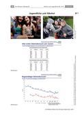 Biologie_neu, Sekundarstufe I, Der Mensch, Sucht- und Rauschmittel, Suchtmittel, alkoholische Getränke, Bier, Schnapps, Sekt, Prozent, Entstehung Alkohol