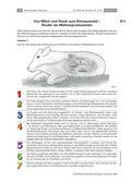 Biologie_neu, Erdkunde_neu, Sekundarstufe I, Tiere, Unsere Erde, Säugetiere, Klima, Black Smoker, Cold Seeps, Rind, Bartwürmer, Archäen