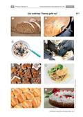 Biologie_neu, Sekundarstufe I, Pflanzen, Samenpflanzen, Organe und Funktionen, Mehlkörper, Auszugsmehl