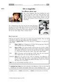 Englisch_neu, Sekundarstufe I, Lesen und Literatur, Schreiben, Mündliche Produktion und Rezeption, Medien, Erschließung von Texten, Schreibverfahren, Produktion mündlicher Texte, Medienkompetenz, Strategien zur Texterschließung, Pragmatisches Schreiben, An Gesprächen teilnehmen, Zusammenhängendes Sprechen, Nutzungskompetenz, Handlungsorientierter Umgang mit Texten, Markieren, Erörterung/ Persönliche Stellungnahme, Argumentieren und Diskutieren, Schlüsselbegriffe, Präsentationen und Vorträge, Singapore, Lion City, New York CIty, City that never sleeps, Comparison, Internet research
