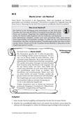Deutsch_neu, Sekundarstufe II, Lesen, Schreiben, Literatur, Erschließung von Texten, Schreibverfahren, Verfügen über Leseerfahrung, Literarische Gattungen, Pragmatisches Schreiben, Kenntnis und Unterscheidung der Textsorten, Drama, Analyse und Interpretation literarischer Texte, Literatur der Weimarer Republik/ Neue Sachlichkeit, Standbilder, Nachruf, Scheitern, Think-Pair-Share, Tod, Moritz