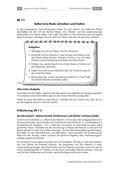 Deutsch_neu, Sekundarstufe II, Sprechen und Zuhören, Schreiben, Informieren, Schreibverfahren, Rhetorik, Berichten, Beschreiben und Schildern, Kreatives Schreiben, Schreiben nach Textvorlagen, Formulieren einer Rede, Redewerkstatt