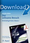 Deutsch_neu, Primarstufe, Lesen, Sprechen und Zuhören, Erschließung von Texten, Szenisches Spielen, Szenisches Spiel, Hörspiel, Lesen, Leseverständnis, Kreuzworträtsel