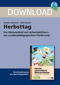 Deutsch_neu, Primarstufe, Sprache und Sprachgebrauch untersuchen, Sprachliche Strukturen und Begriffe auf der Wortebene, Wortschatzarbeit, Wortnetz, Wortkarten, Bildkarten, Sätze, Satzanfänge, Wörter
