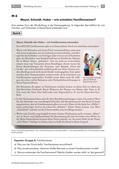 Deutsch_neu, Sekundarstufe I, Richtig Schreiben, Sprache und Sprachgebrauch untersuchen, Groß- und Kleinschreibung, Sprachliche Strukturen und Begriffe auf der Wortebene, Wortschatzarbeit, Verbindungen aus Adjektiv und Substantiv, Artikulation und Verschriftung der Wörter, Wortbedeutungslehre, Entstehung von Familiennamen, Differenzierung, Kurzwörter, Quiz, Wortschatzexperten, AGB, DVD, DDR