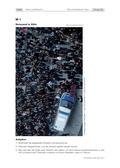 Latein_neu, Sekundarstufe II, Sprache, Textarbeit, Themenbereiche, Wortschatz und Wortschatzarbeit, Anwenden der lateinischen Sprache, Autoren und ihre Werke, Antike Kultur, Lektürebegleitender Wortschatz, Übersetzung lateinischer Texte ins Deutsche, Livius, Politisches Leben, Kultur, Recht und Gesetz, Rhetorik, senatus consultum ultimum, Notstand Rom, Notstand Köln