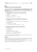 Latein_neu, Sekundarstufe I, Textarbeit, Sprache, Autoren und ihre Werke, Wortschatz und Wortschatzarbeit, Textsorten, Lektürebegleitender Wortschatz, Episch-narrative Formen, Fabel, Interpretation, Erstellen eines Dialogs, Erstellen eines Produkts, Verfassen eines Texts