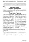 Religion-Ethik_neu, Sekundarstufe II, Weltreligionen und Gottesvorstellungen, Andere Weltreligionen, Fundamentalismus, Glauben, Fanatismus