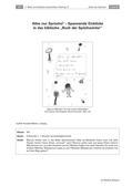 Religion-Ethik_neu, Sekundarstufe I, Die Botschaft der Bibel, Grundlagen der Bibel, Sprichwörter, Weisheit, Herz, Bibelspruch
