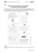 Religion-Ethik_neu, Sekundarstufe I, Die Botschaft der Bibel, Grundlagen der Bibel, Sprichwörter, Weisheit, Herz, Bibelspruch, Poesie