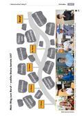 Deutsch_neu, Politik_neu, Religion-Ethik_neu, Sekundarstufe I, Schreiben, Wirtschaft und Arbeitswelt, Miteinander leben, Gemeinschaft, Schreibverfahren, Individuum und Gemeinschaft, Sozialer Wandel, Pragmatisches Schreiben, Mein Lebensweg, Geschlechterrollen im Wandel, Beschreiben, Arbeit und Beruf, Ich und meine Fähigkeiten, Meine Stärken und Schwächen, Lebensentwürfe und -vorstellungen, Lebensläufe und Lebensentwürfe, Mein Weg zum Beruf, Berufsorientierung, Fächerwahl, Bewerbung