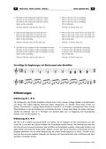 Musik_neu, Sekundarstufe I, Musikpraxis, Musiktheorie, Musikgeschichte, Stimme, Spielen von Musikinstrumenten, Klassenmusizieren, Musik hören, Musikalische Formen und Gattungen, Epochen abendländischer Kulturmusik, Lieder singen/ Liedrepertoire erarbeiten, Orff'sches Instrumentarium, Musik beschreiben, Instrumentalmusik, Barock, Lieder klassischer Musik, Aufbau, Instrumentierung, formaler Ablauf etc., Solokonzert, Streichquartett, Eisenach, Thomaskantor, Orgel, Quodlibet, Invention, Brandenburg