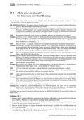 Religion-Ethik_neu, Sekundarstufe II, Wir in der Welt, Miteinander leben, Wissenschaft und Technik, Handeln in Verantwortung, Entwicklung von Wissenschaft und Technik, Menschliche Verantwortung, Ethik in der Medizin, Werte und Normen, Ethische Positionen, Moral, Philosophische Ethik, Unterrichtseinheit Roboterethik, Problemfelder der Moral, Moral Technik, Roboter heute, Verwendung Roboter, Noel Sharkey