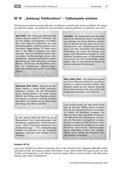 Religion-Ethik_neu, Sekundarstufe II, Wir in der Welt, Miteinander leben, Wissenschaft und Technik, Handeln in Verantwortung, Entwicklung von Wissenschaft und Technik, Menschliche Verantwortung, Ethik in der Medizin, Werte und Normen, Ethische Positionen, Moral, Philosophische Ethik, Problemfelder der Moral, Roboterethik, Versagen von Robotern, technische Ethik, Ethik und Technik