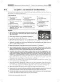 Biologie_neu, Sekundarstufe I, Tiere, Kriechtiere/ Reptilien, Merkmale und Verhaltensweisen, Tippkarten, Lebensraum Regenwurm, Ankreuzen, Bioabfall, Kompostierung, Flüssigdünger