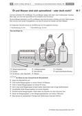 Chemie_neu, Sekundarstufe I, Lebensmittelchemie, Chemie im Alltag, Allgemeine Chemie, Fette als Ester, Naturelemente, Lösungsmittel, Wasser als chemische Verbindung, Wasser, Wasser als Lösemittel, instabile Emulsion, stabilisierte Emulsion, W/O-Emulsion, O/W-Emulsion, ölbasiert, wasserbasiert