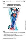 Religion-Ethik_neu, Sekundarstufe II, Grundlagen und Begriffsbestimmungen, Wir in der Welt, Miteinander leben, Philosophische Fragen und Themen, Umwelt und Natur, Wissenschaft und Technik, Der Mensch, Handeln in Verantwortung, Gewissen, Umweltschutz: Bewahrung der Welt, Menschliche Verantwortung, Personalität, Werte und Normen, Verantwortung, Moral, Unterrichtsreihe gerechter Welthandel, Talkshow Kleiderproduktion, Rollenspiel faire Kleiderproduktion, Jeansproduktion, Fritz Angerstein