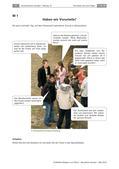 Religion-Ethik_neu, Sekundarstufe II, Grundlagen und Begriffsbestimmungen, Miteinander leben, Philosophische Fragen und Themen, Der Mensch, Handeln in Verantwortung, Gewissen, Schuld und Vergebung, Menschenbilder, Werte und Normen, Eigene und andere Kultur, Individualität, Gewalt und Zivilcourage, Humanität, Vorurteile auf dem Pausenhof, Unterrichtsreihe Vorurteile, Vorurteil Definitionen, Menschenkenntnis oder Vorurteil