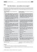 Religion-Ethik_neu, Sekundarstufe II, Miteinander leben, Handeln in Verantwortung, Werte und Normen, Biblische Gebote zum Handeln in Verantwortung, Persönliche Wertvorstellungen, Gesellschaftliche Wertvorstellungen, Unterrichtsreihe Werte und Normen, 10 Gebote, Zehn Gebote nach der Einheitsübersetzung, Zehn Gebote nach der Neuen evangelistischen Übersetzung