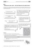 Religion-Ethik_neu, Sekundarstufe II, Grundlagen und Begriffsbestimmungen, Miteinander leben, Philosophische Fragen und Themen, Der Mensch, Handeln in Verantwortung, Leben und Tod/ Jenseits, Personalität, Gemeinschaft, Ethische Positionen, Sündhaftigkeit und Fehlbarkeit, Familie, Freundschaft, Schule, Dilemma-Situationen, Argumente gegen Selbstmord, Unterrichtsreihe Selbstmord, Suizidgefährdung, Suizidprävention, Tabuthema Suizid