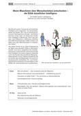 Religion-Ethik_neu, Sekundarstufe II, Grundlagen und Begriffsbestimmungen, Wir in der Welt, Miteinander leben, Philosophische Fragen und Themen, Wissenschaft und Technik, Handeln in Verantwortung, Gewissen, Leben und Tod/ Jenseits, Entwicklung von Wissenschaft und Technik, Menschliche Verantwortung, Ethik in der Medizin, Ethische Positionen, Dilemma-Situationen