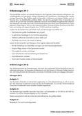 Politik_neu, Sekundarstufe I, Wirtschaft und Arbeitswelt, Politische Ordnung, Politische Ordnung auf kommunaler Ebene, Ladensterben, Konsumverhalten, Online-Handel, Kommunalpolitik, Kommune