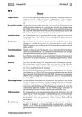 Politik_neu, Sekundarstufe I, Politische Ordnung, Politische Ordnung auf Bundesebene, Grundlagen in der Bundesrepublik Deutschland, Verfassungsorgane, Willensbildung und Entscheidungsprozesse, Bundestag, Wahlgrundsätze, Wahlsystem, Parteien, Angela Merkel, Bundestag, Bundestagswahl, Bundeskanzlerin, Abgeordneter, Erststimme, Koalition, Mandat, SED, Volksentscheid, Zweitstimme