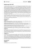 Politik_neu, Sekundarstufe I, Politische Ordnung, Grundlagen in der Bundesrepublik Deutschland, Politische Ordnung auf Bundesebene, Willensbildung und Entscheidungsprozesse, Verfassungsorgane, Bundestag, Angela Merkel, Bundestag, Bundestagswahl, Bundeskanzlerin